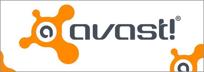 Avast-antivirus vs Windows defender
