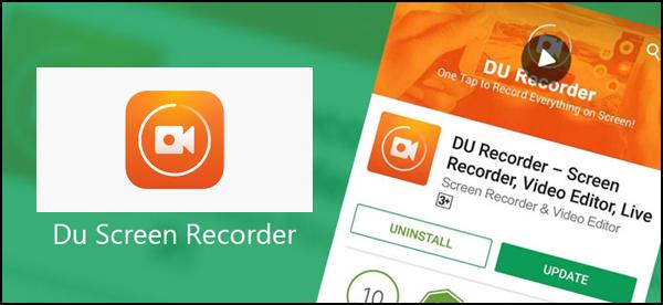DU-Recorder