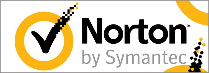 Norton-antivirus-vs-Windows-defender