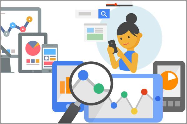 Comment-afficher-et-effacer-tout-l'historique-de-recherche-Google