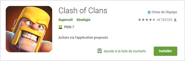 clash-of-clans-mise-a-jour-android