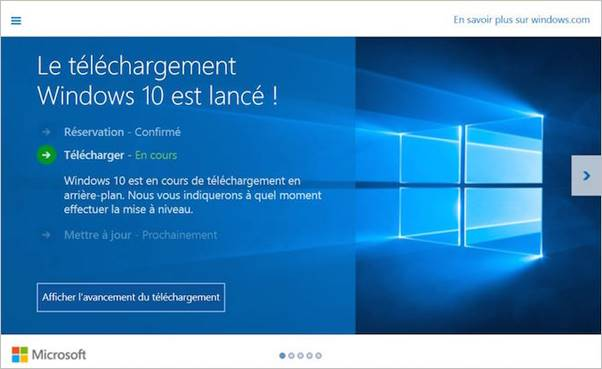 comment-mettre-à-jour-windows-10-à-partir-de-windows-8.1