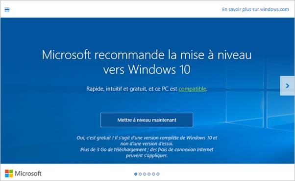comment-mettre-à-jour-windows-10-à-partir-du-processus-d'installation-de-windows-7
