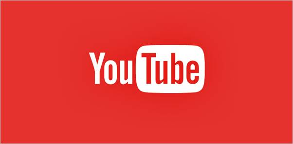 convertir-des-vidéos-de-youtube-en-mp3-ou-mp4