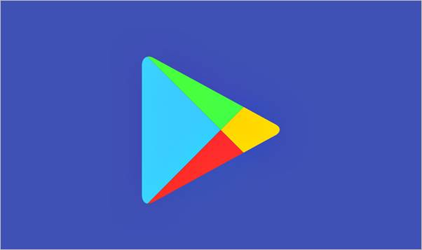 google-play-store-mise-a-jour