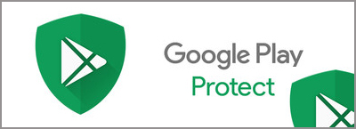 google-protector-pour-android