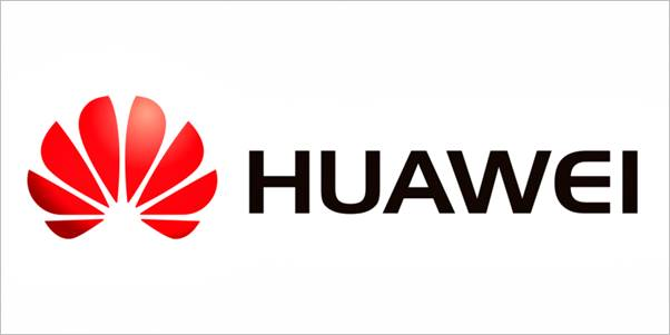 huawei-mise-a-jour
