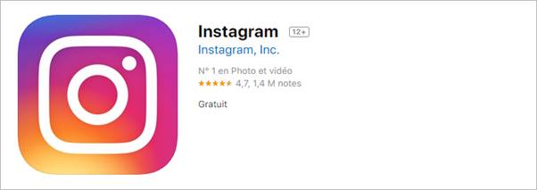 instagram-pour-ios