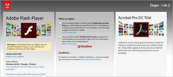 mettre-a-jour-adobe-flash-player-windows
