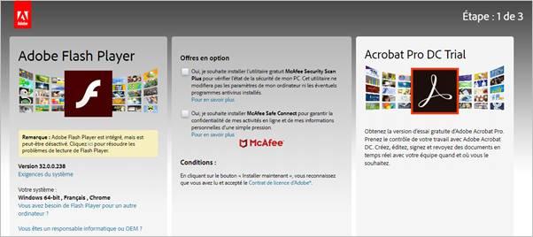 mettre-a-jour-adobe-flash-player-windows