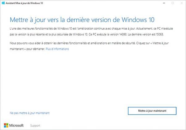 mise-à-niveau-vers-windows-10-creators-update-avec-le-nouvel-assistant-de-mise-à-jour