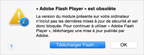 mise-a-jour-adobe-flash-player-safari