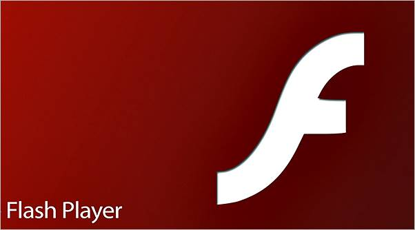 mise-a-jour-flash-player