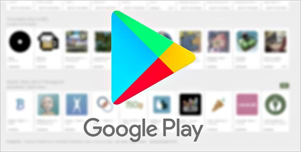 mise-a-jour-google-play