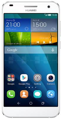mise-a-jour-huawei-ascend-g7