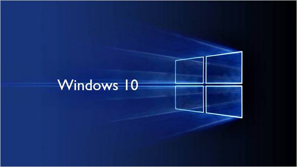 mise-a-jour-windows-10