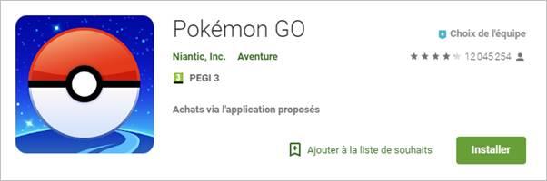 pokemon-go-pour-android
