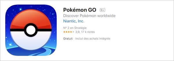 pokemon-go-pour-ios