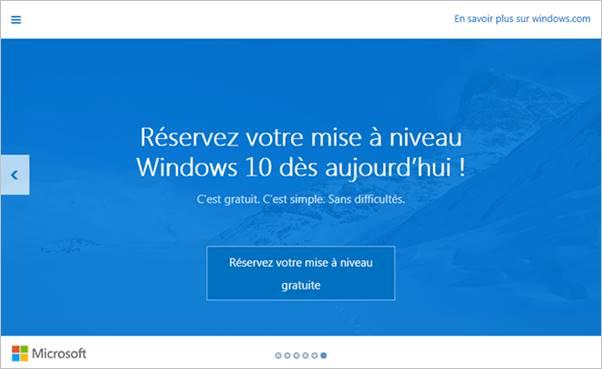 questions-et-réponses-sur-la-mise-à-niveau-de-windows-10