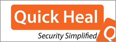 quick-heal-antivirus