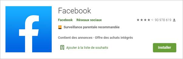 facebook-app-android