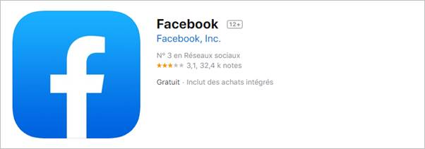 facebook-app-ios