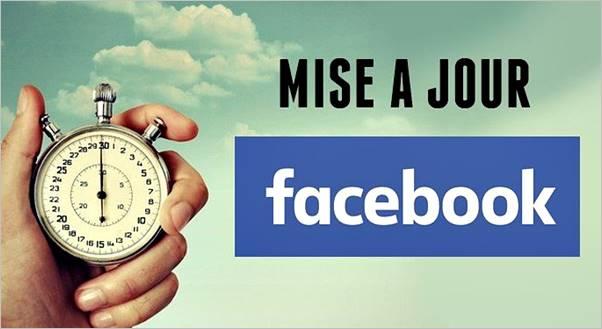 mise-a-jour-facebook