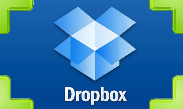 Obtenir plus d'espace libre sur Dropbox