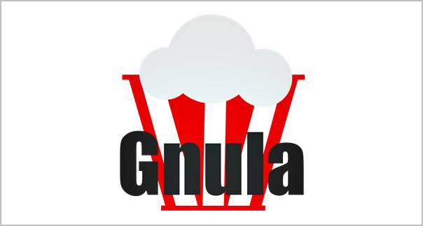 gnula-alternatives