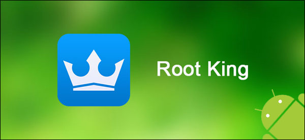 King root android