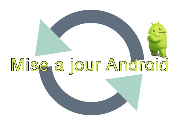 Mise-a-jour-android