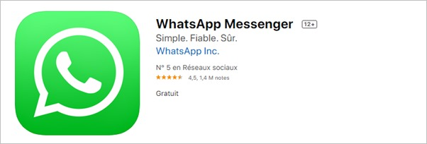 installer-whatsapp-messenger-ios