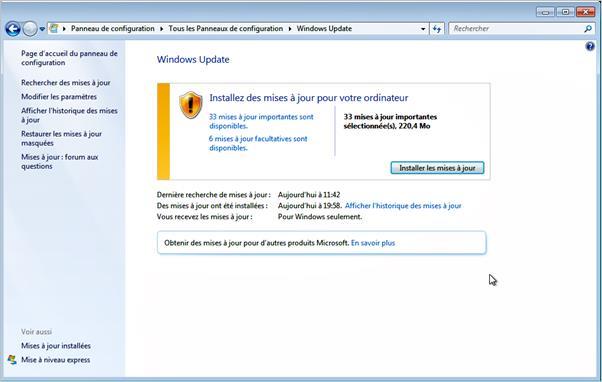 installez-des-mises-a-jour-windows-7