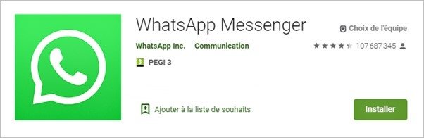 intaller-whatsapp-messenger-android