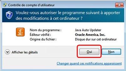 java-auto-updater