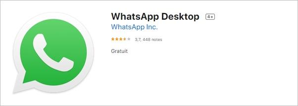mettre-a-jour-whatsapp-desktop-pour-mac