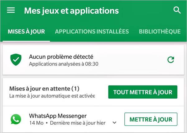 mettre-a-jour-whatsapp-messenger