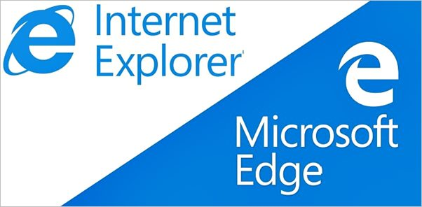 mettre-jour-internet-explorer