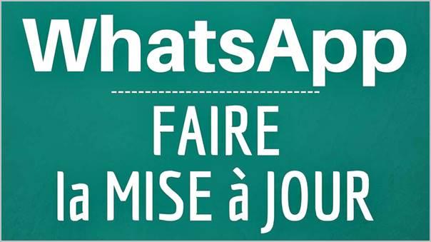 mise-a-jour-whatsapp