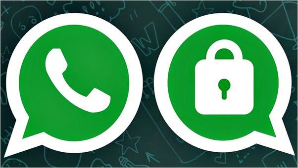 privée-et-sécurité-whatsapp