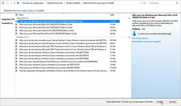 télécharger-et-installer-automatiquement-la-nouvelle-mise-à-jour-de-Windows-7