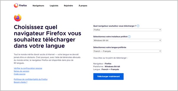 telecharger-maintenant-firefox
