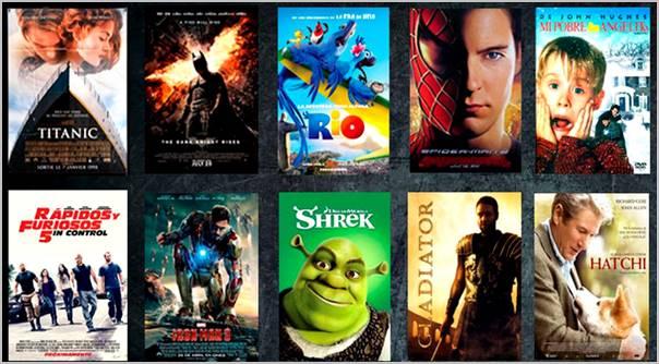 des-pages-pour-regarder-des-films-en-ligne-gratuitement