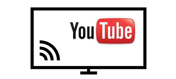 mettre-a-jour-youtube-sur-une-television