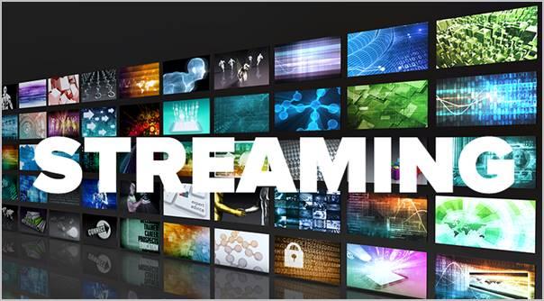 séries-et-films-streaming