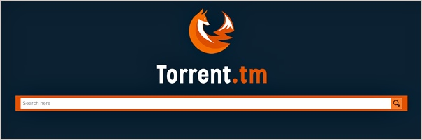 torrent-tm