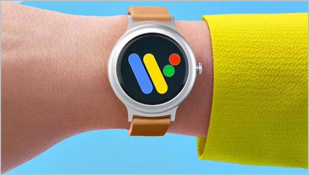 mettre-a-jour-android-wear