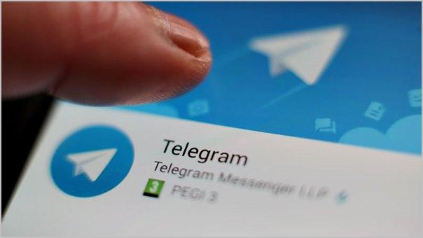 mettre-a-jour-telegram