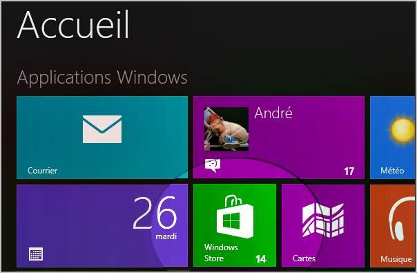mise-a-jour-applis-windows