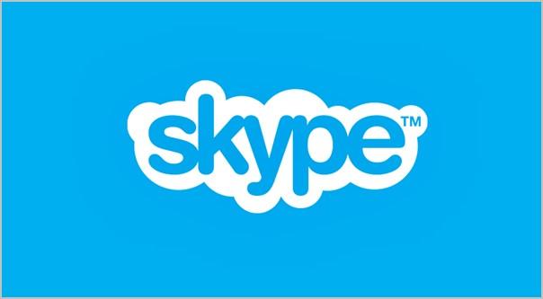 mise-a-jour-skype